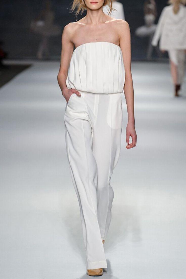 Wonderland collection, Tomaotomo #mostrami #fashion