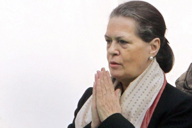Congress President Sonia #Gandhi, who has been hospitalised for lower respiratory tract infection, is stable and recovering well. The 68-year-old #Congress #President was admitted to the hospital yesterday with lower respiratory tract infection and some breathing difficulties. #news