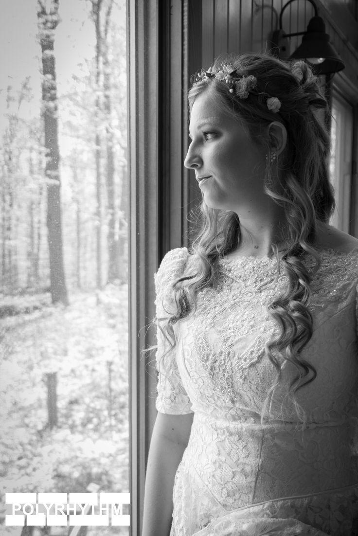 9 best Wedding Hair images on Pinterest | Wedding hairs, Photography ...