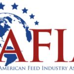 "The American Feed Industry Association in partnership with the IGP Institute of the Department of Grain Science and Industry at Kansas State University will jointly host ""Establishing a HACCP Program for the Feed Industry"" on June 8-11, and August. 31-September 3, in Manhattan, Kan."