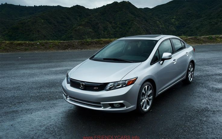 awesome 2014 honda civic sedan white car images hd 2014 Honda Civic Sedan Wallpaper 2027 Best Quality Honda how to
