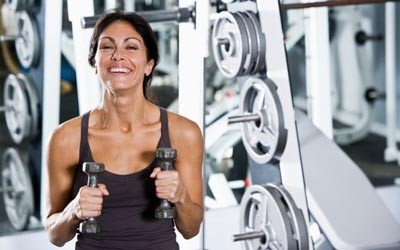 Skip the expensive gym costs! |frugaldad
