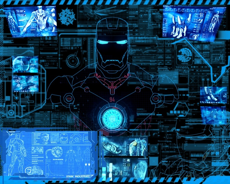 iron man schematics iron man armor schematics | comic books!!!! | pinterest #4