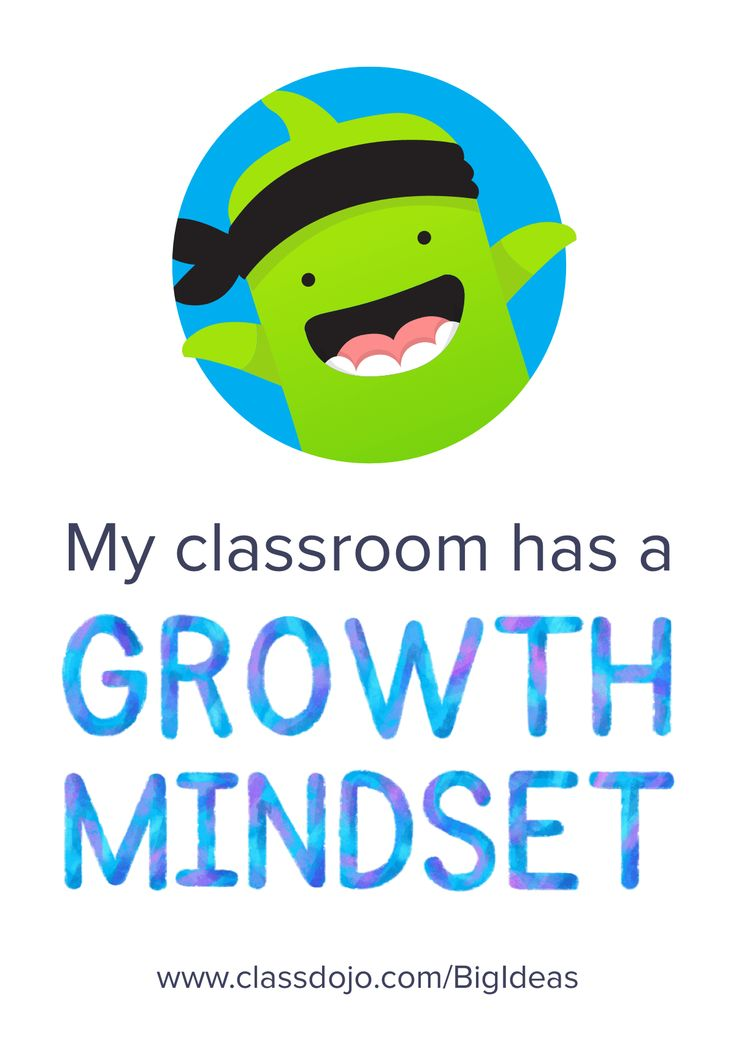 educational mindset Carol dweck, who parsed the difference between a fixed and a growth mindset, clarifies her theories of intelligence.