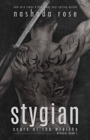 The 84 best libros youngnew adult images on pinterest book covers 1 stygian sinopsis danni mortal no recuerdo nada de mi secuestro hace dos aos fandeluxe Choice Image
