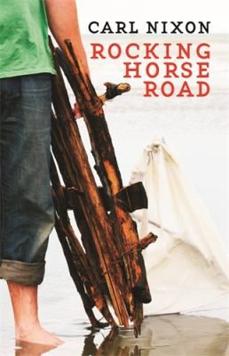 The body of a teenage girl is found on the beach in the days leading up to Christmas, 1980. It's an event that makes a huge impact on all those who live along Rocking Horse Road, which runs through the Spit, a long 'finger of bone-dry sand' between the ocean and the estuary.