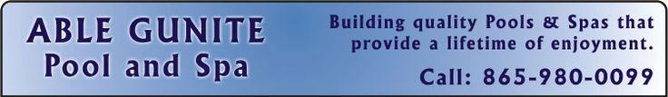 swimming pools,pool installation,pool designs,pool construction,swimming pool builders,swimming pool construction,hot tub,pool design,swimming pool contractors,pool installation,swimming pool installation,pools and spas,pool companies,pool builders,hot tubs,hot tubs for sale,swimming pool prices
