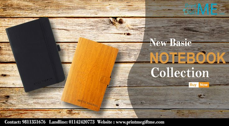 Flat 20% off on personalized Notebook grab here today@ www.printmegiftme.com or call +919811351676, 01142420773