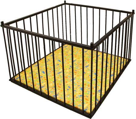 Манеж деревянный Заюшка  — 4199р. ------------------------------ Манеж Заюшка - это компактный деревянный манеж. Особенности:   Манеж детский деревянный Заюшка станет хорошим решением вопроса обеспечения для ребенка безопасной и функциональной игровой зоны.  Мебель отечественного производства практичная, надежная и предельно простая. В конструкции нет ничего лишнего или нефункционального.  Манеж Заюшка сделан из натуральной древесины, которая покрыта безопасными лаками и красками –…