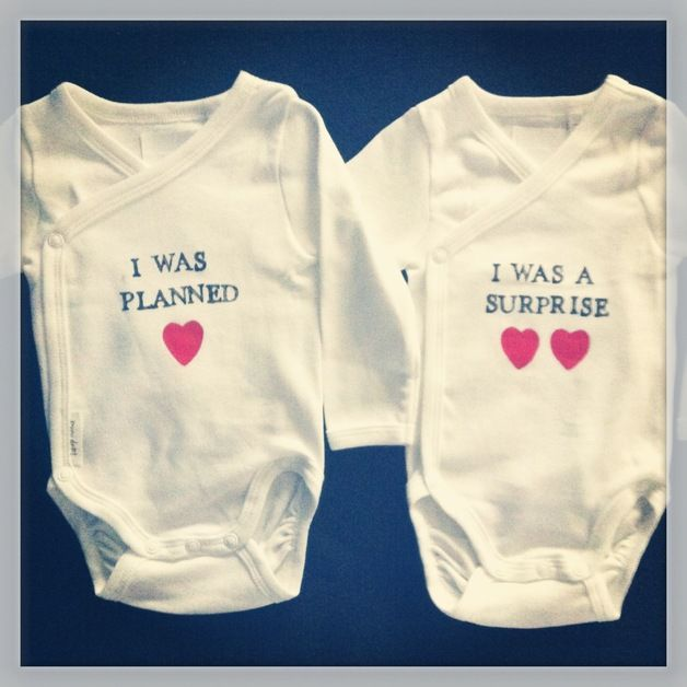 Baby Body - Einzigartige Babybodys bei DaWanda online kaufen