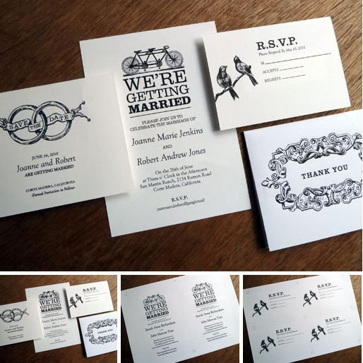1000+ Ideas About Unique Wedding Invitation Wording On