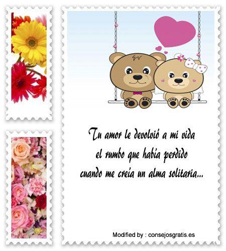 descargar frases bonitas de amor para facebook,descargar mensajes de amor para facebook : http://www.consejosgratis.es/frases-de-amor/