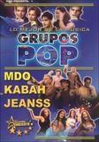 Grupos Pop, Vol. 230 [DVD] [2005]