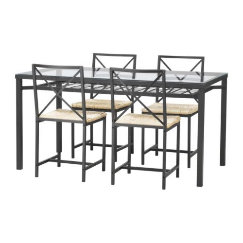 Kitchen Furniture Olx: 78 Best Ideas About Ikea Dining Sets On Pinterest