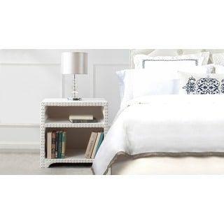 Bedroom: Jennifer Taylor Bedroom Furniture Sale Ends In Days ...