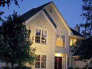 Home Warranties from Fidelity National Home Warranty