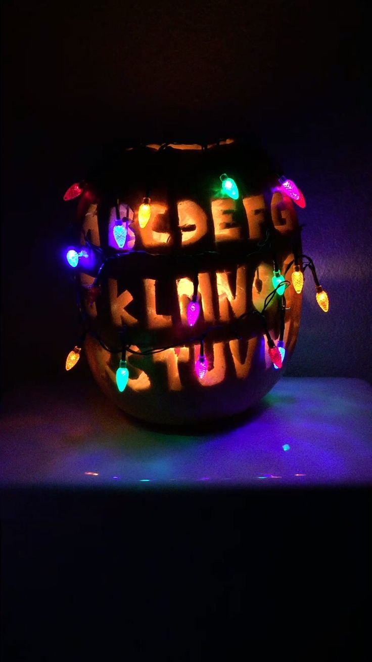 Mickey minnie halloween pumpkin carving diy costumes