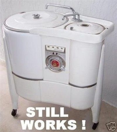 hoover washing machine instructions
