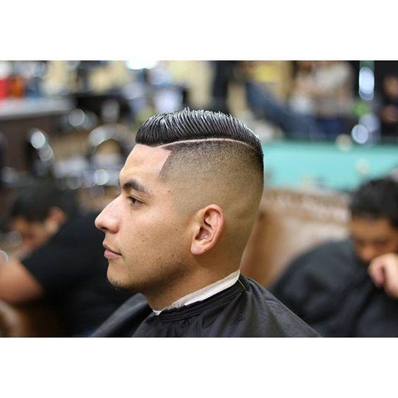 #mulpix High bald fade combover! ✊✊  #HECTORTHEBARBER  #AXISBARBERSHOP  #BARBERSINCTV  #barbershopconnect  #NASTYBARBERS  #nbacuts  #SHOWCASEBARBERS  #THEBARBERPOST  #dopebarbers  #sharpfade  #fadegame2raw  #activebarbers  #barberlife  #BARBERGAME  #barbergang  #barber  #barbershop  #sacramento  #SACBARBER  #sacramentobarber  #MYPASSION  #respectthecraft  #sbu  #sacramentobarbersclub  #paulmitchell  #mensfashion  #canon