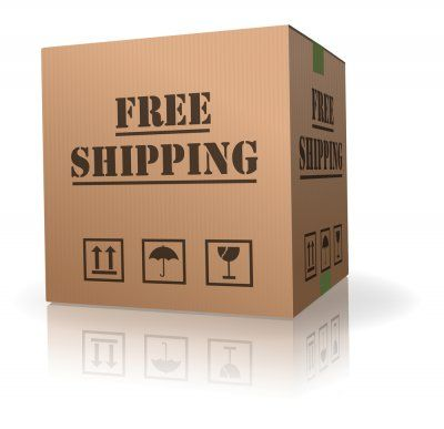 Find hundreds of #free shipping coupon codes to online retailers! #savemoney