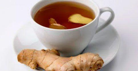 Ρόφημα από ρόδι, πράσινο τσάι, πιπερόριζα, κανέλα, με ισχυρά αντιοξειδωτικά, για…