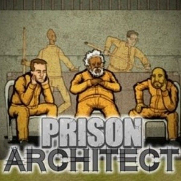 05370b60cb9dd47c28bd8f7d8f6c3b68 - How To Get Prison Architect For Free On Steam