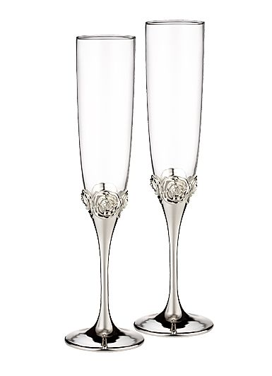 180 best For the Luv of WINE Glasses lol images on