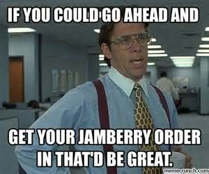 jamberry meme - Yahoo Image Search Results