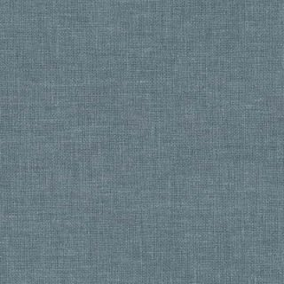 Chambray Lake | Warwick Fabrics Australia