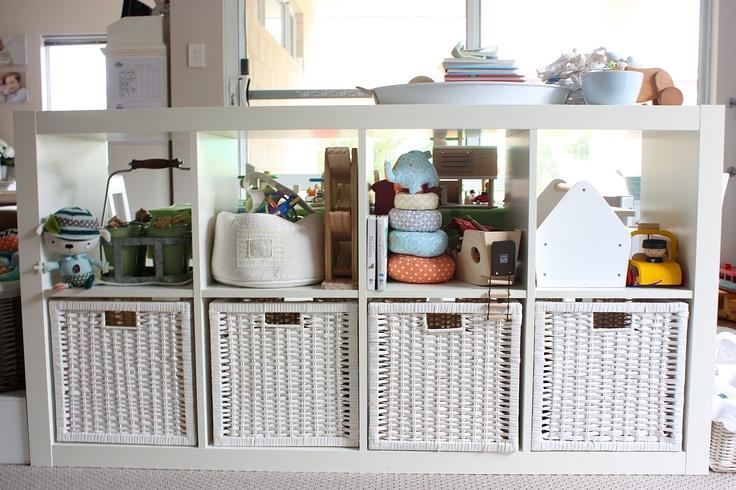 1000 bilder zu dream home ikea auf pinterest kiefer ikea pax kleiderschrank und aufbewahrung. Black Bedroom Furniture Sets. Home Design Ideas