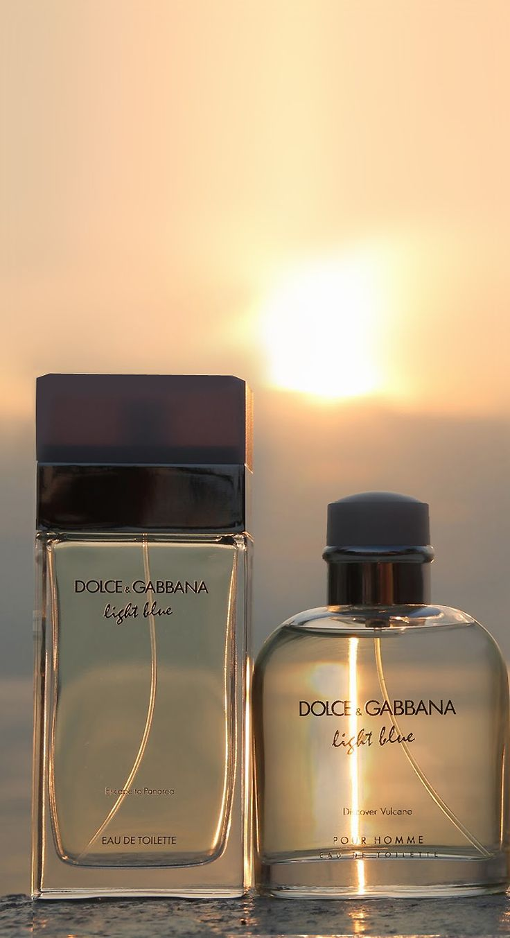 2017 05 dolce gabbana intense perfume review - Dolce Gabbana Light Blue Pour Homme Perfume