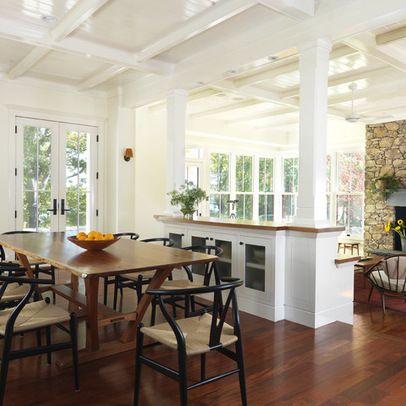 17 best images about interior column design on pinterest - Interior columns design ideas ...