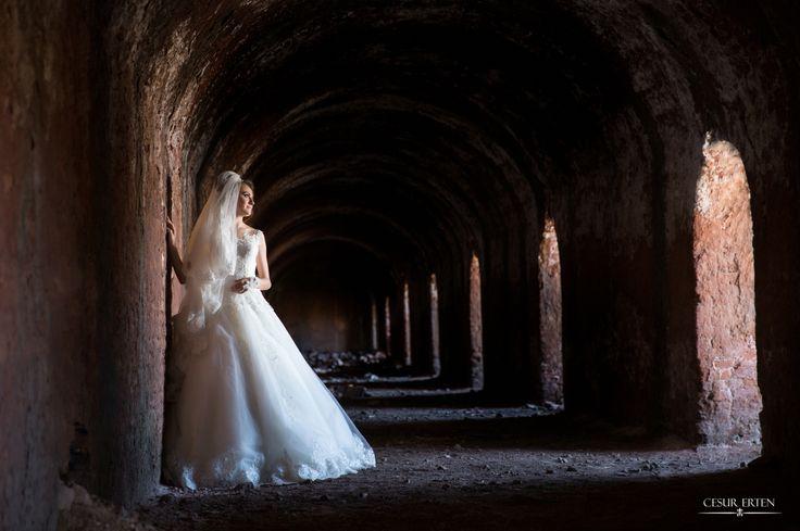 #wedding#weddingstore#weddingankara#gelindamat#gelindamatalbüm#gelindamathikaye#düğünhikayesi#düğünhikayesiankara#dügünbelgeseli#dügünfotografcisi#ankara#ankaradüğün#ankarawedding#wisheseryaman#bride#instagood#instalike#instapic#photo#ankara#ankarawedding#gelindamathikaye#gelindamatfotograflari#gelindamathikaye#