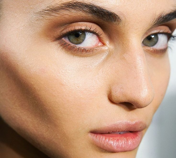 CHIC BEAUTY l natural
