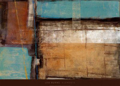 Elements: Elements Canvas, Living Rooms, Leo Burning, Canvas Prints, Posters Prints, Canvas Art, Art Prints, Art Com, Elements Stretch