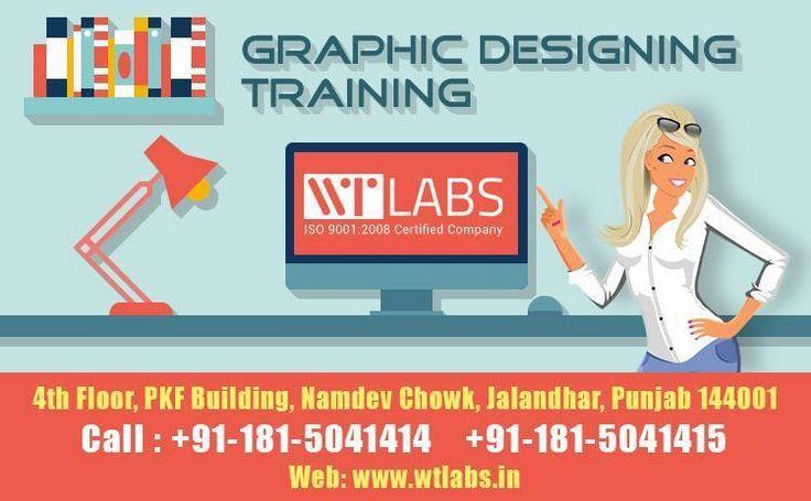 Pin By Wtlabs On Java Training In Jalandhar Jalandhar Graphic Design Design