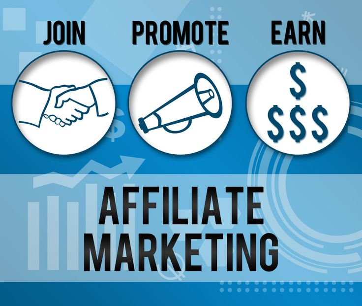 Importance Of The #Social_Media And #Affiliate_Marketing For Your Business.  To connect the audiences in the relevant manner, this is needed to introduce the business towards a targeted consumers in the relevant manner. By promoting the business over the different social media platform is helpful to be executed when this is about to promote a business in the right direction...  http://bit.ly/1U2y0uk