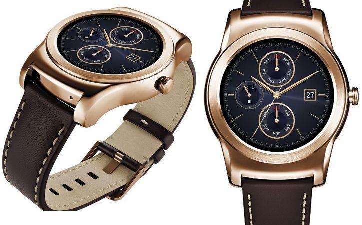 17 Best ideas about Smartwatch on Pinterest