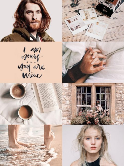 1000+ images about You're a wizard, Harry! on Pinterest   Aesthetics, Harry potter and Ron and ...