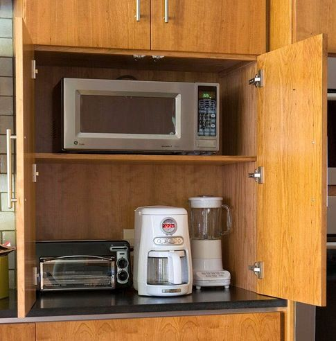 ideia armario de cozinha9 ideia-armario-de-cozinha9 ideia-armario-de-cozinha9