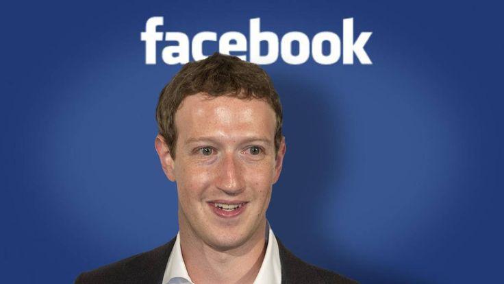 Facebook kann auch im letzten Jahr einen kräftigen Gewinnzuwachs verbuchen. Da ist selbst eine kürzlich verhängte Geldstrafe von 500 Millionen Dollar nur ...