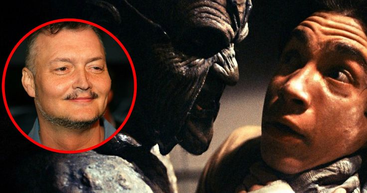 'Jeepers Creepers 3' Runs Into Trouble Over Director's Criminal Past -- A Canadian Performers Union has sent out a warning to talent agents about 'Jeepers Creepers' director Victor Salva and his previous child molestation conviction. -- http://movieweb.com/jeepers-creepers-3-casting-director-victor-salva/