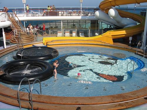 156 Best Disney Cruise Line Images On Pinterest