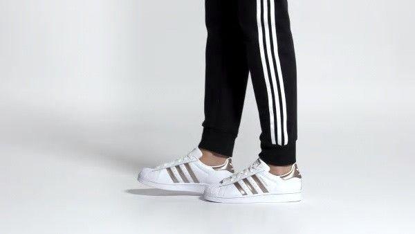 Adidas Originals Superstar Chaussures