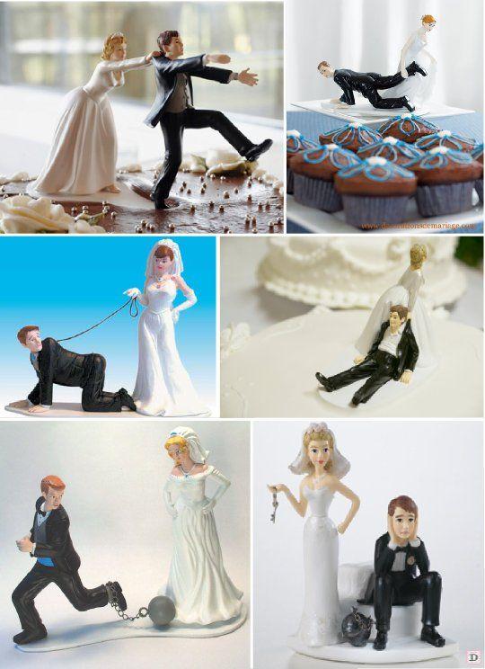idees figurine piece montee