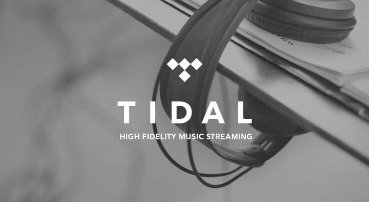 Apple esta interesada en comprar Tidal - https://webadictos.com/2016/07/01/apple-interesada-en-tidal/?utm_source=PN&utm_medium=Pinterest&utm_campaign=PN%2Bposts