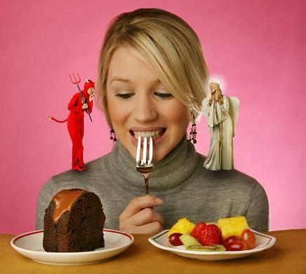 adelgazar-comiendo-fruta.jpg (436×391)
