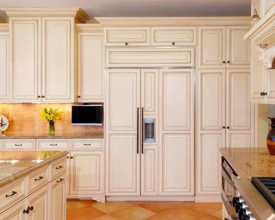 Custom Glazed Kitchen Cabinets 38 best kitchen with glazed cabinets images on pinterest | home