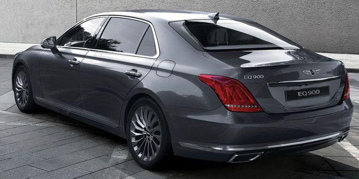 Hyundai-Genesis-G90-Already-Reserved-4300-Units-Back.jpg (800×400)