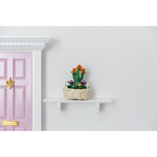Beautiful Pink Fairy Door... guaranteed to delight!  Our beautiful range of Fairy Doors and equally irresistible accessories are guaranteed to bring some magic and happiness wherever they go!  Help to ignite children's imaginations - Fairy Doors make the perfect gift for both boys and girls alike!    Little Boo-Teek - Blue Fairy Door | Fairy Door Store | Shop Kids Wooden Toys Online